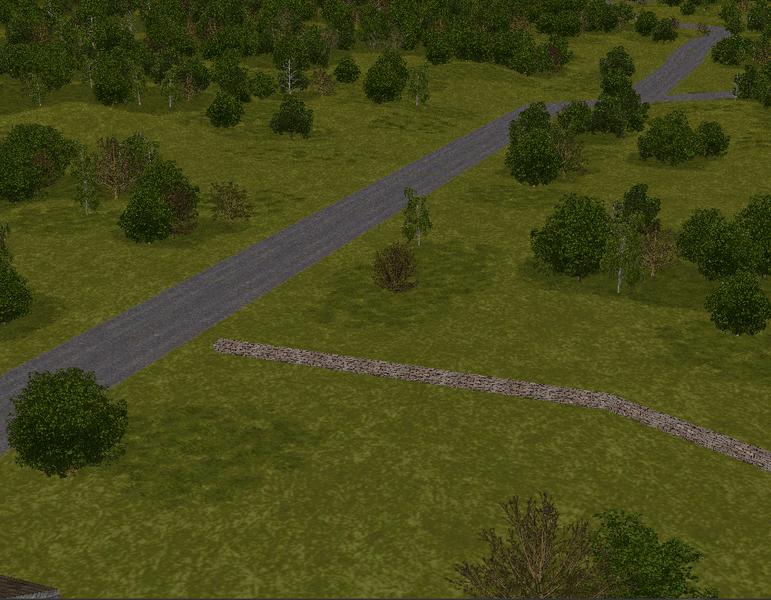 Mod_terrain_eto_summer_non-grid_vossie