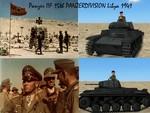 Pziifearly_15thpzdiv_libya_1941