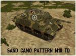 Sand_camo_m10td_cc