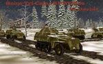 Snow_tri-camo_spw_250_series_di