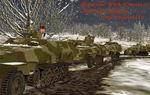 Snow_tri-camo_spw_251_series_di