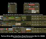 Tarkus_dirty_olive_interface