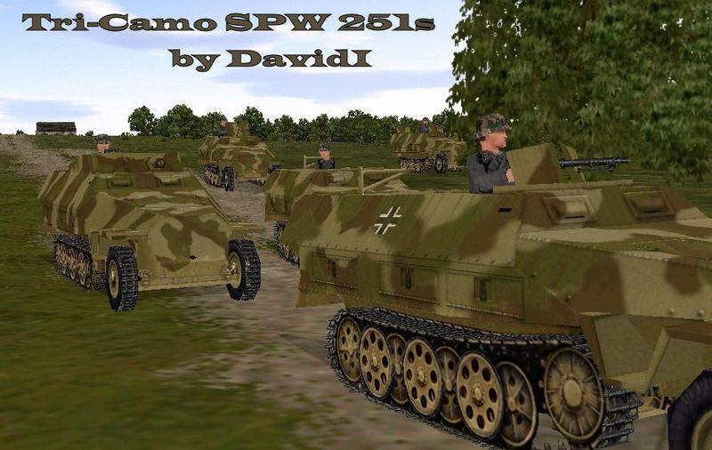 Tri-camo_spw_251_series_di