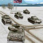 Us_wintertank_pack