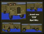 _new_eto_opel_blitz_