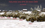 Ambush_spw_250s_winter_cmbb_di