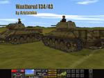 Arist_weathered_t34_m43