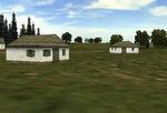 Buildings_shacks-ls