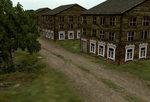 Buildings_tall_light_-_wooden-ls