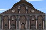 Church_juju