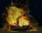 Cmbb_explosion_juju