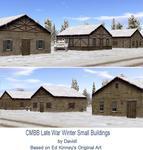 Cmbb_late_small_winter_bldgs_di