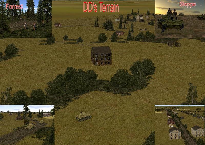 Dd_terrain_di