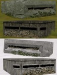 Eds_bunkers