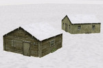 Eds_winter_shacks