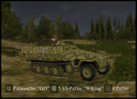 Eg_sdkfz251-1d_gd