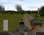 Gurra_eastern_front_interface