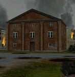 Gurra_large_light_building_brick_stone