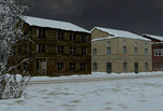 Gurra_large_wooden_building