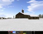 Gurra_wooden_church_derevnya_cmbb