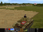 Patboys_panzer_iic_revisited