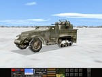 Patboy_winter_m17_lend_lease