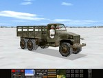 Patboy_winter_truck_lend_lease