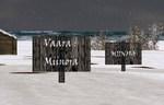 Philippe_finnishminefieldmarkers
