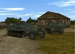 Romsdkfz2511