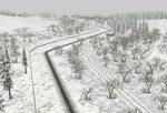 Railway_tracks_winter_snow-ls