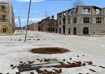 Stalingrad_buildings_umlaut