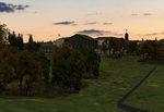 Sky_dawn_clear_autumn-ls