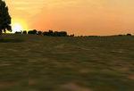 Sky_dawn_clear_summer-ls