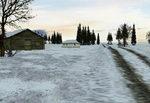 Sky_dawn_clear_winter_snow-ls