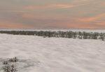 Sky_dusk_clear_winter_snow-ls