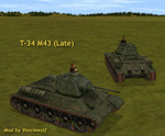 T-34_m43_late_vw