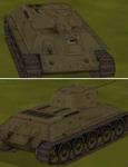 T3476m41castmikeyd