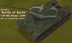 T3485berlinmikeyd