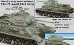 T34m43latewntrmikeyd