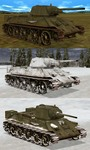 T34m43ncearly_ww_pink_fix