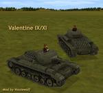 Valentine_ix-xi_vw