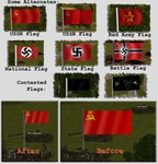 Victory-flags2