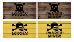 Vincent_minefield_markers