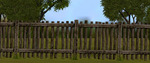 Woodenfence_juju