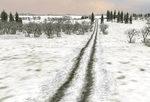 Winter-roads-ls