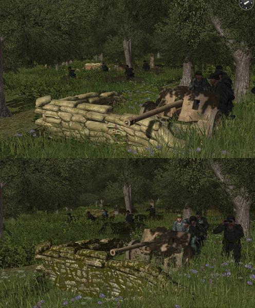 defensive_works_mod.zip_original.jpg?135
