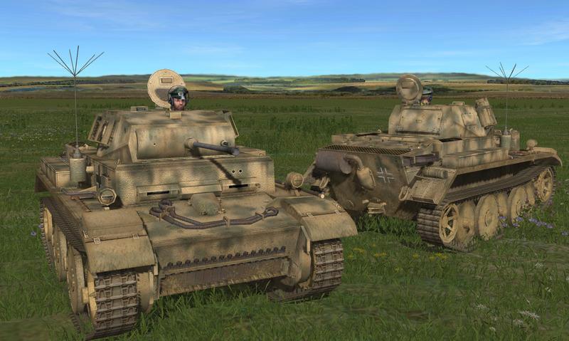 panzer-ii-lynx.zip_original.jpg?13550756