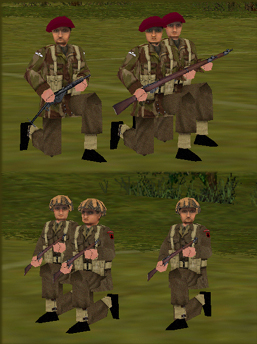 Andrewtf_british_army_uniforms_cmbo_cmmos4
