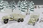 Bergman_saurer_truck_winter_cmmos4