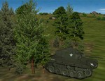 Collection_chaffee_cmbo_cmmos4